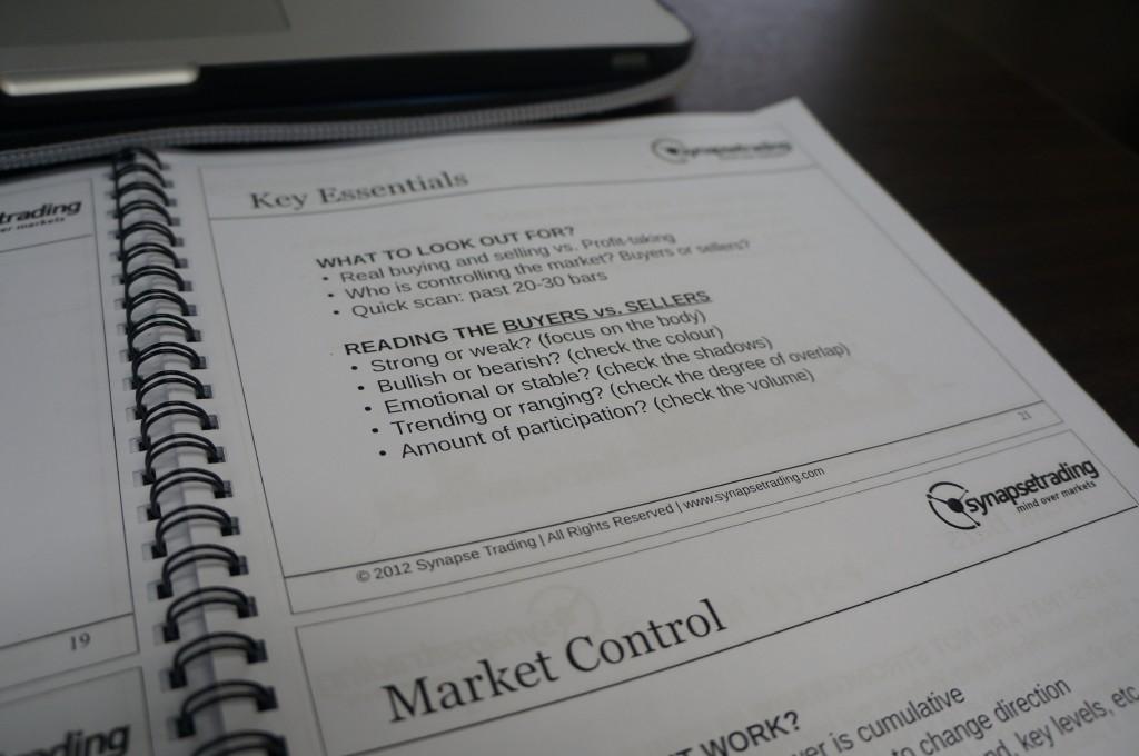 Comprehensive Course Materials