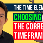 the time element