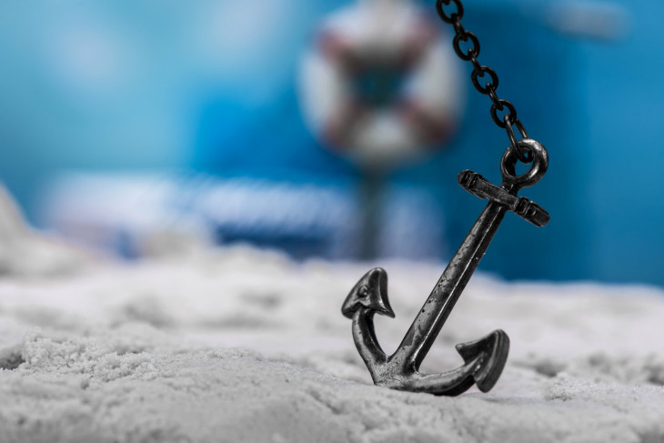 Anchoring Bias - I Refuse to Change My Mind!