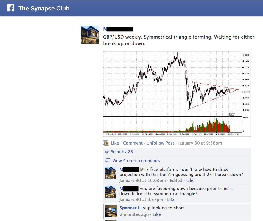 Screen Shot 2013-02-04 at 2.59.24 AM