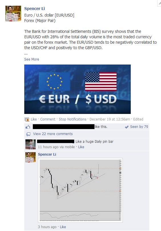 eurusd 281213 screenshot