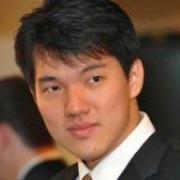 Shiaw-Yan Chan
