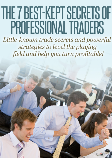 http://synapsetrading.com/resources/the-7-best-kept-secrets-of-professional-traders/