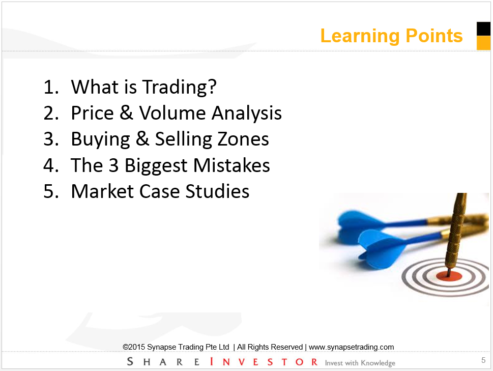 trading skills of professional traders 2