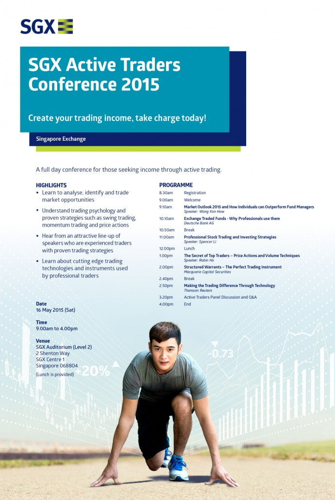 SGX_Active_Traders_Conference_2015_without_badge