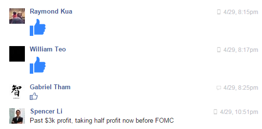 forex live chat 040515 3