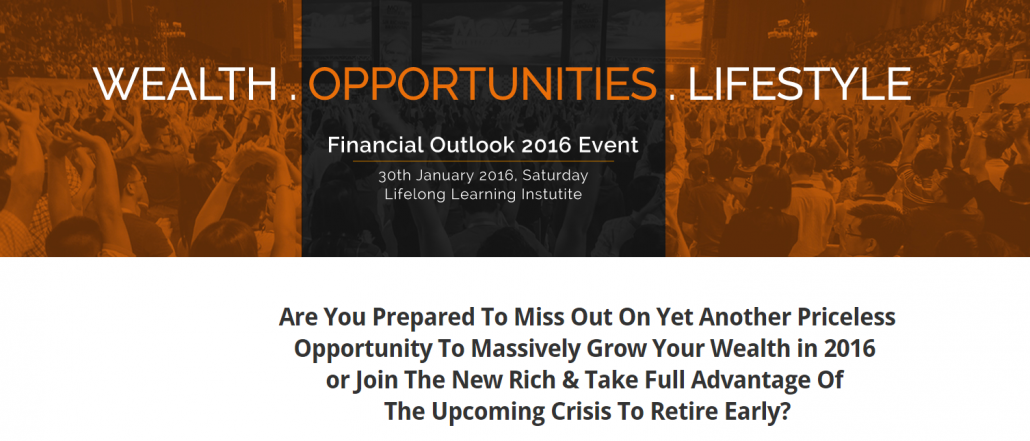 financial outlook 2016 1