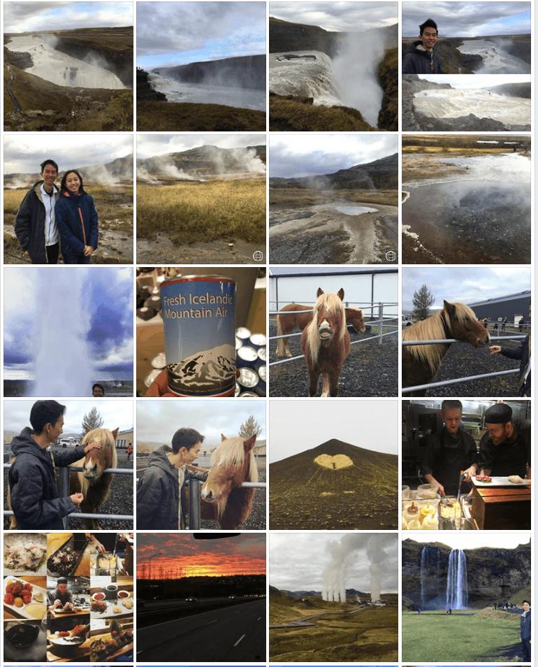 fb-album-ireland-iceland-uk