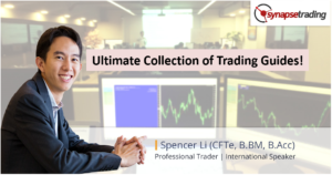 Free Trading Guides