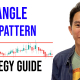 Rectangle Pattern Trading Strategy Guide
