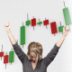 How to Build Confidence in Trading