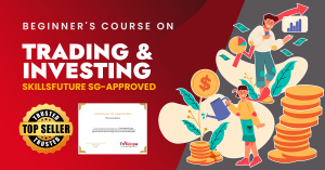 skillsfuture trading course