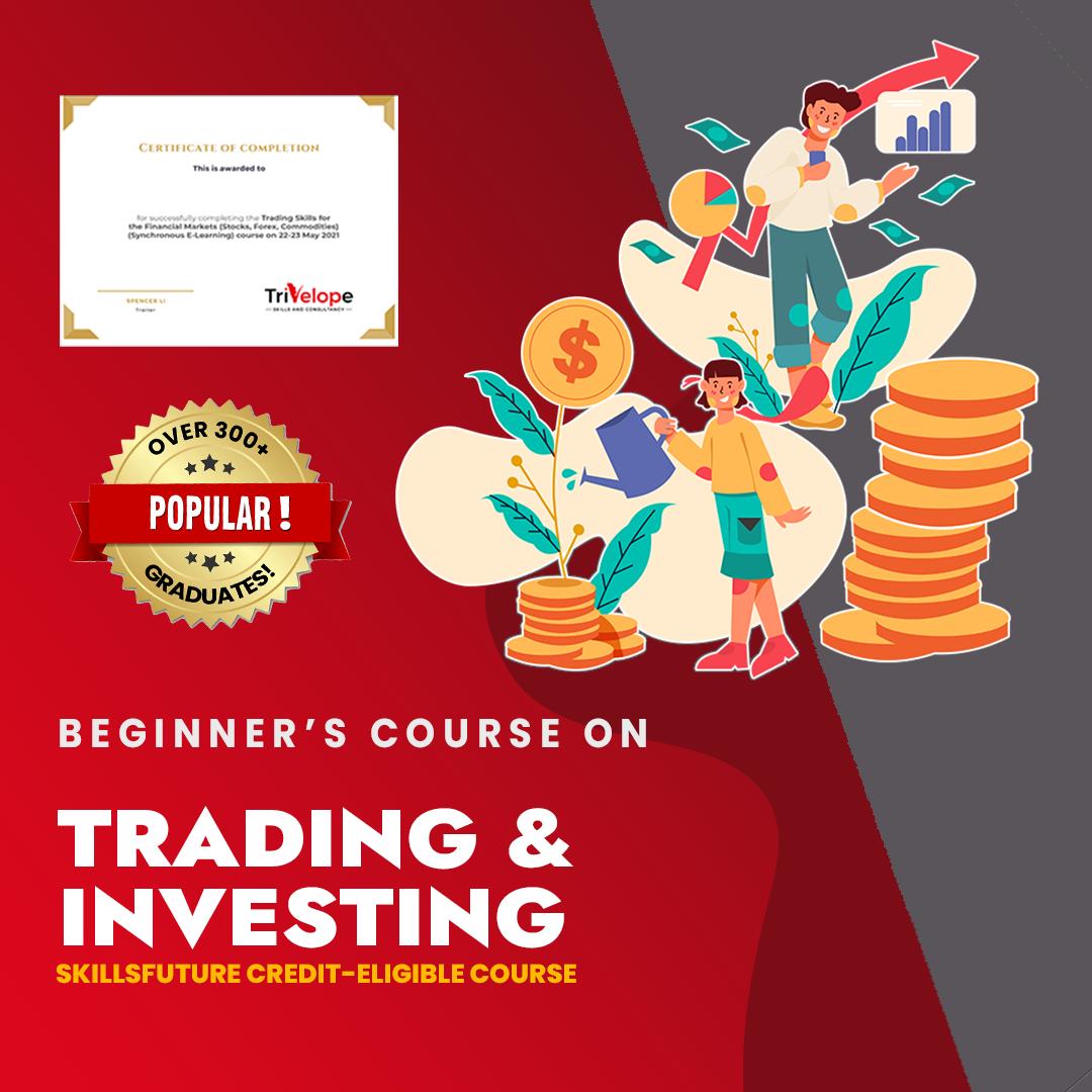 square skillsfuture trading course