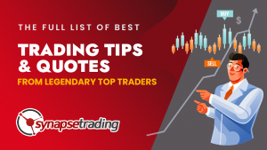 thumbnail the full list of best trading tips and quotes from legendary top traders