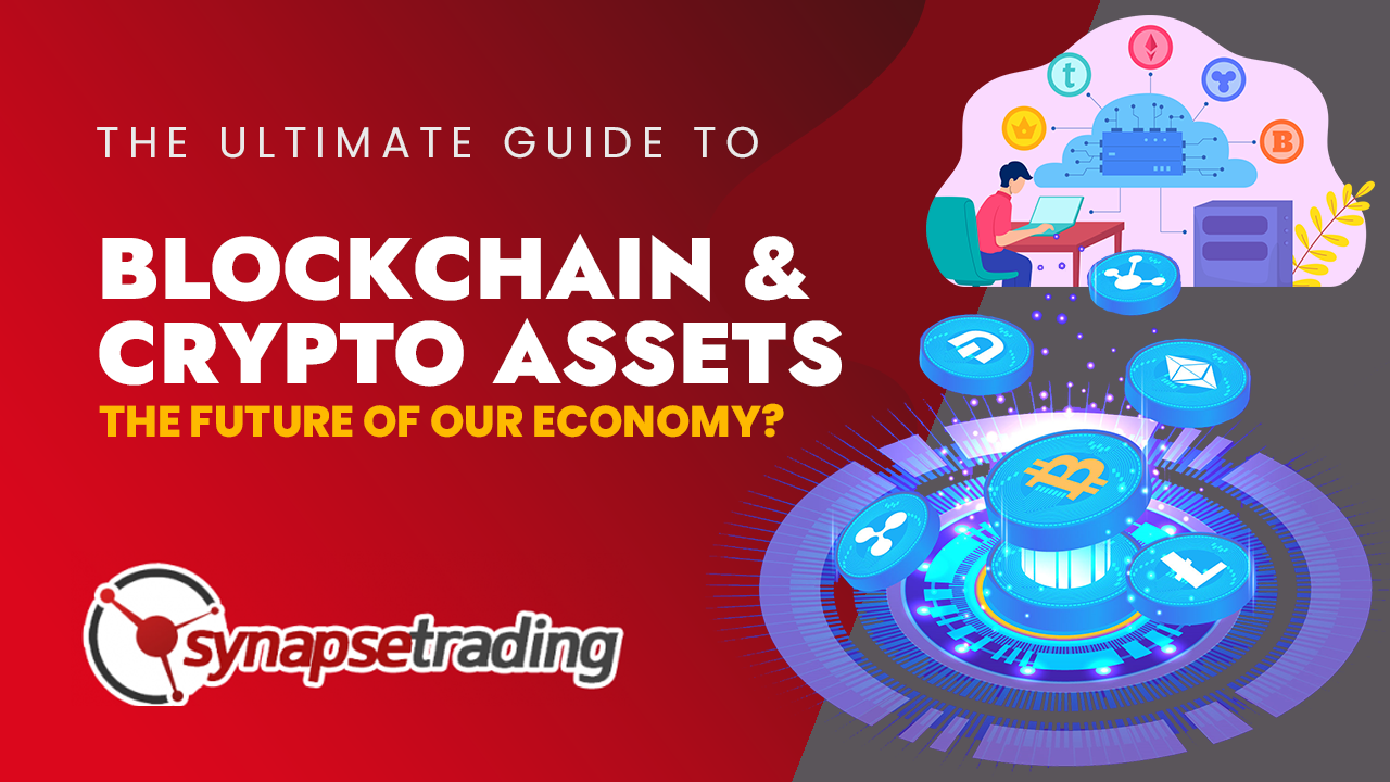 thumbnail the ultimate guide to blockchain and crypto assets